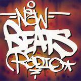 New Beats Radio 11/5/10 (Pt. 1) w/guest: Kleph Dollaz