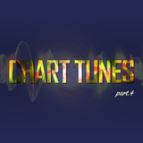 Chart Tunes - Part 4  (Mixed by Luidy Lima)