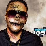 2015 Halloween Mix
