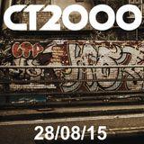 Radio - 28-08-2015