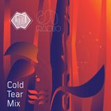 JA RADIO :: Cold Tear Records DJ set