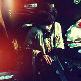 momonomono electrock mix !