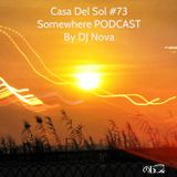 Casa Del Sol #73