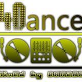 4Dance mixed by BANZAR