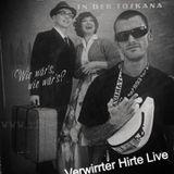 VeRwiRRteR HiRtE LivE @ Fi$t3LTEkK 2k13