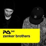 RA.348 Zenker Brothers