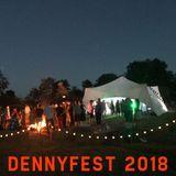 Dennyfest 2018