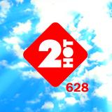 Luboš Novák - 2Hot 628 (25.4.2019)