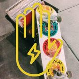 QC • King Hippo • 06-20-2018 w/ Lexus Blondin ( Total Refreshment Centre/ Church of Sound )