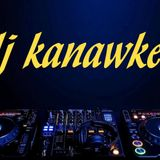 dj kanawker set house electro vol.1 2016