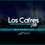 LOS CAFRES MIX - ULTRA ID LCE 2019