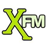 Del Gazeebo XFM The Remix Superchunk