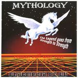 Mythology 1992 DJ RATTY & MC ROBBIE DEE