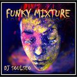 Funky Mixture 2
