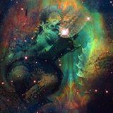 VA - Twilight Goddess