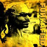 FUNKAFIED | Celebrating Tha Funk