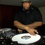 90s-2000s HIP HOP(Produced By DJ Premier)MIX ~Gang Starr,Big L,Nas,Rakim,Snoop Dogg,Zeebra...etc~