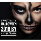 Progressive Halloween 2018 By Deep Heart