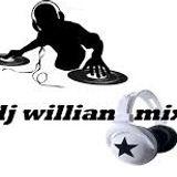 djWilliam Mix