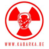 oldschool kabarka mix