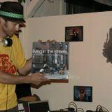 Live from Funky Kitchen, Lozenetz; 21 June 2009; part 3