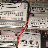 Demo MixingLiveRadio