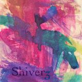 Shiver 3