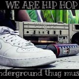 Mix up! We are HIP HOP !!! part38