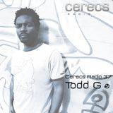 Cerecs Radio Show Ep 37