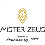 Mister Zeus - This Is Olympus #08 (Funk Mix)
