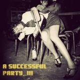 A Successful Party