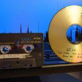 Dj Flick / DK old MIxtape for Mutante Rádio Show.