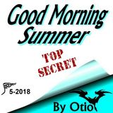 Teaser  intro Good Morning Summer By Otio