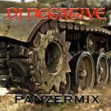 PANZERMIX