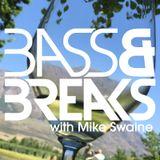 Bass & Breaks : 904