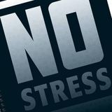 Filthy Groovin Live @ No Stress Radio_Fri Aug 26  2016