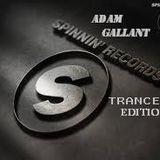 14 September Trance Edition 2014