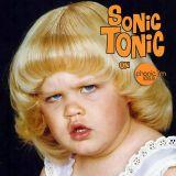 Sonic Tonic February 22 2015