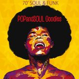 POPandSOUL Goodies #012: 70' SOUL