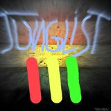 Junglist Mix 3