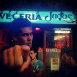 No_Judas_Mix_003