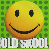 Oldskoolculture - Oldskool House & Piano Classics Mix 31-08-2014!