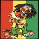 Jamaican Vibes ft Bob Marley, Beres Hammond, Capleton, Shabba Ranks, Ninjaman, Super Cat, Tenor Saw