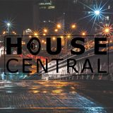 House Central 517 - Live From The Club & Dusky Hot New Tune