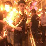 Full Set - Thái Hoàng 2K18 - Đừng Chia Tay Ft 999 Đóa Hồng #ViênDubai
