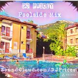 Poolside Commercial Mix
