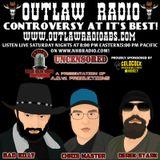 Outlaw Radio (March 4, 2017)