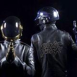 Daft Punk (Dj Rogue MixTape)