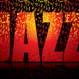 Just Jazzin