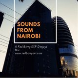 SOUNDS FROM NAIROBI